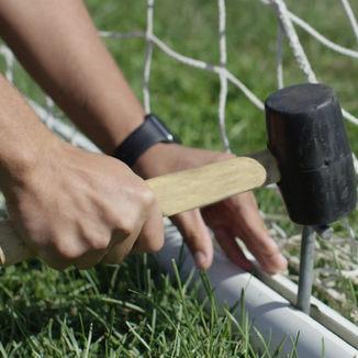 NJYS Goal Safety