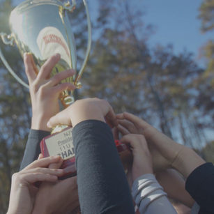 NJYS Cup Finals