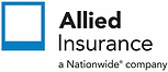allied-auto-insurance_logo_4524_widget_l