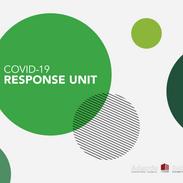 COVID-19 English