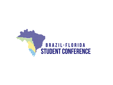 Brazilian Student Association at USF presents the largest Brazilian Student Conference in Florida