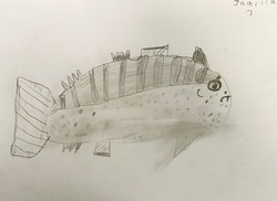 Jamiilia7fish.jpg