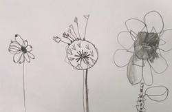 Flowers5.jpeg