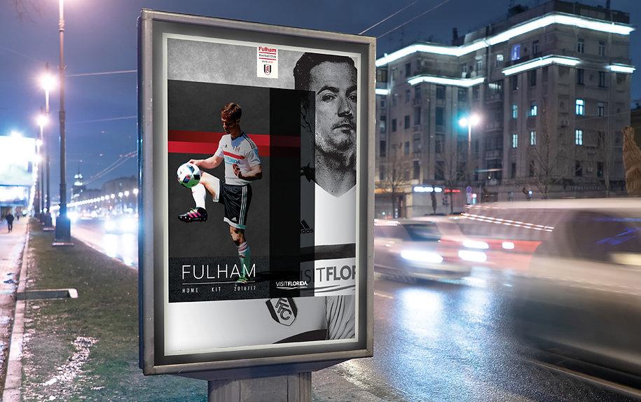 FFC Billboard.jpg