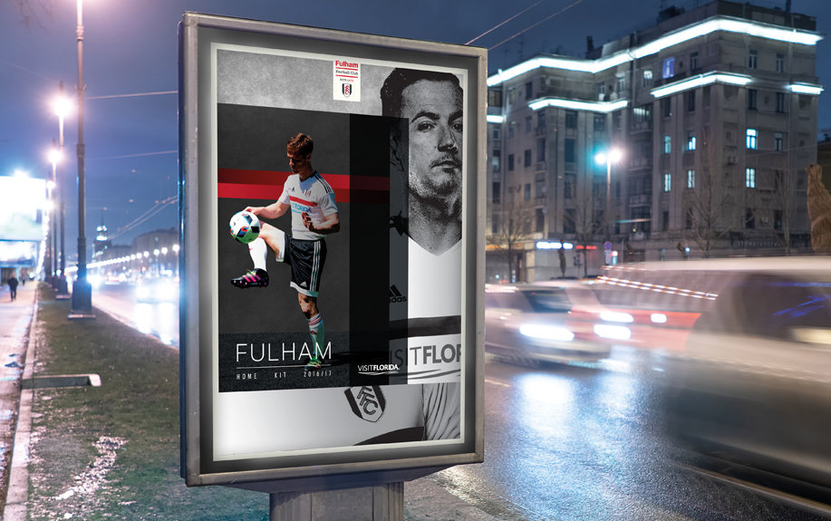 FFC Billboard.jpg