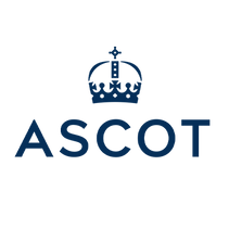 ascot-logo.png