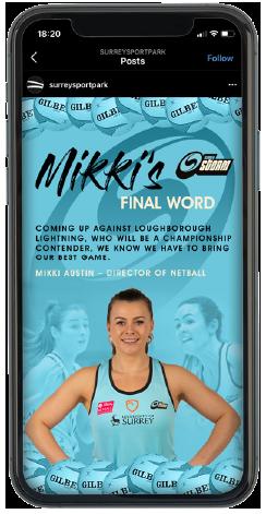 Mikki phone image.png