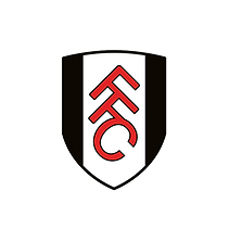 Fulham-logo.png