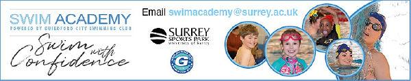 swim academy banner.jpg