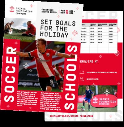 SFC leaflet 2.png