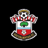 Southampton-Logo.png