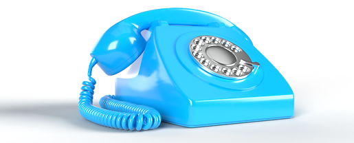 Kornerstone-Telephone-Blue_edited.png