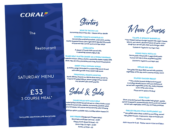 Coral menu open.png