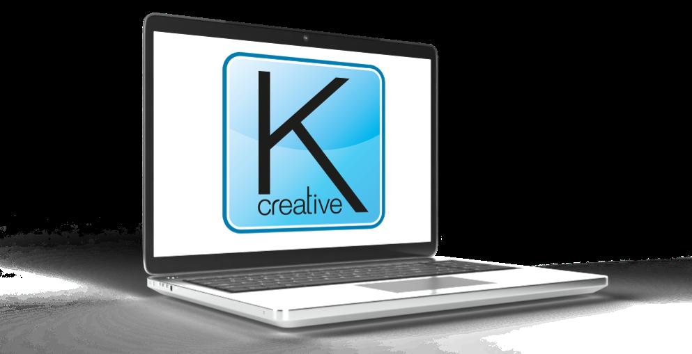 Kornerstone-Laptop_edited.png