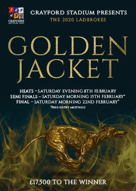 Golden Jacket Poster.jpg