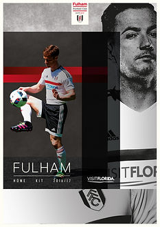 3282_FFC_Home_Kit_POS_A4_Poster.jpg