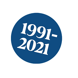 1991-2021.png