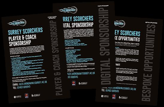 scorchers leaflets.png