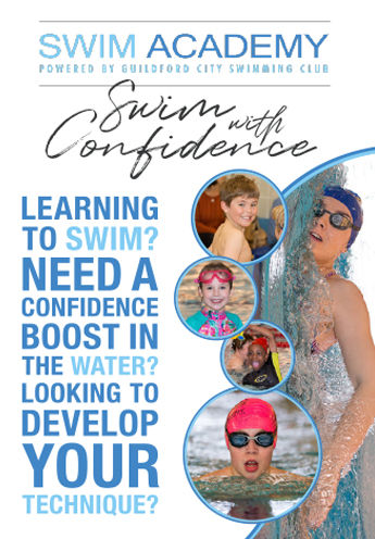 swim academy poster.jpg
