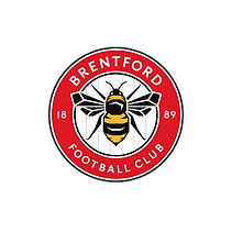 Brentford-logo.png