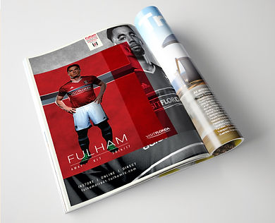 FFC Magazine Advert.jpg