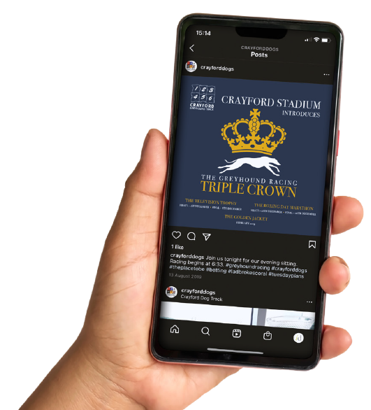 Triple Crown Mobile.png