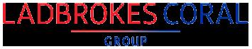 ladbrokes coral logo.png
