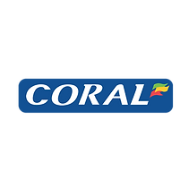 Coral-Logo.png