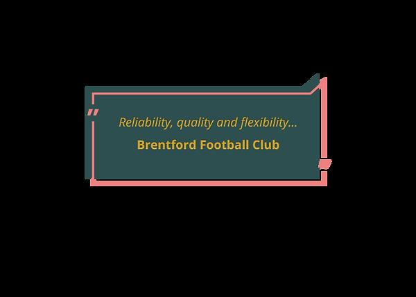 Brentford TEST.png