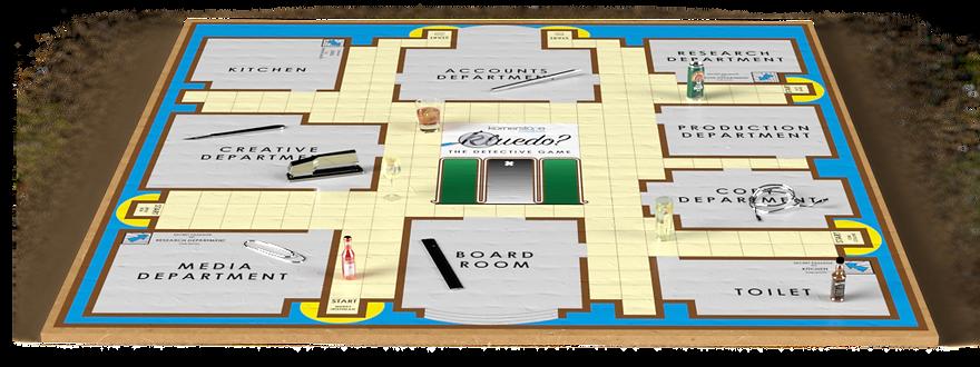 Kornerstone-Board-Game-website.png