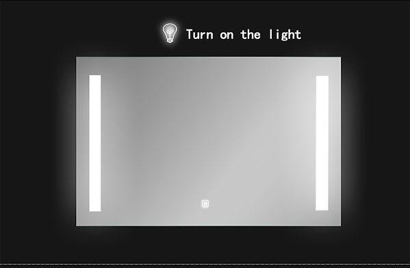 104-turn on.jpg