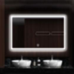 305灯镜主图3.jpg