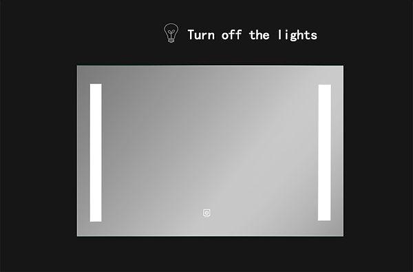 104-turn off.jpg
