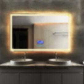 305灯镜主图2.jpg