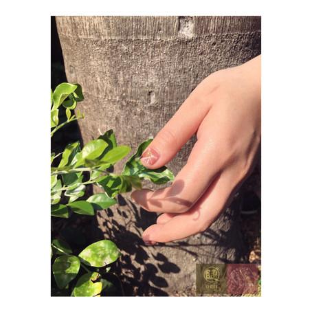 指甲說故事Story of Nails 030