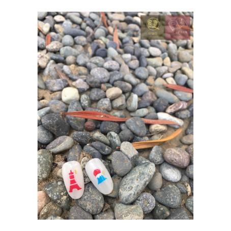 指甲說故事Story of Nails 031
