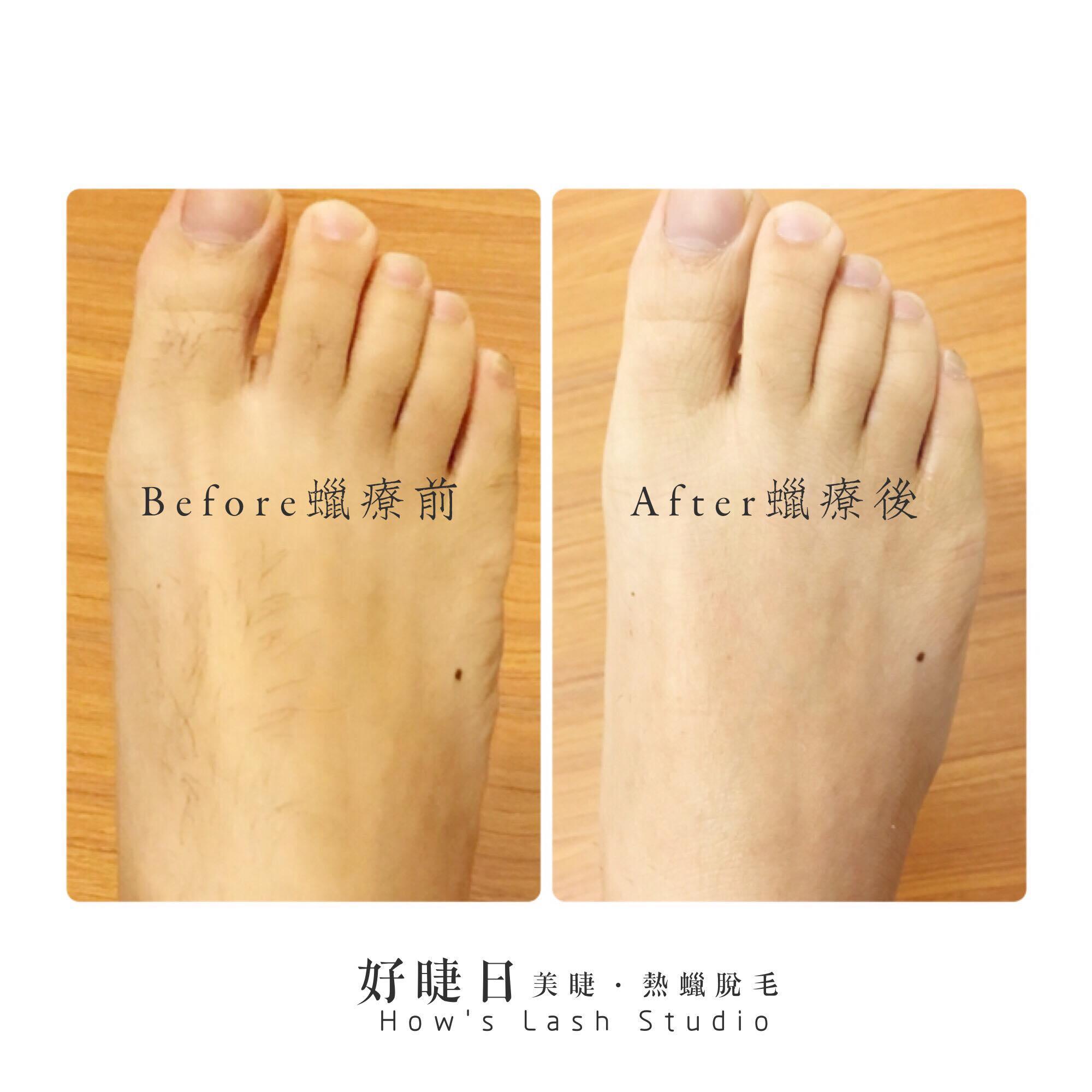 腳背,腳趾頭|feet