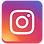 instagram-square-3d-color-shadow-512.png