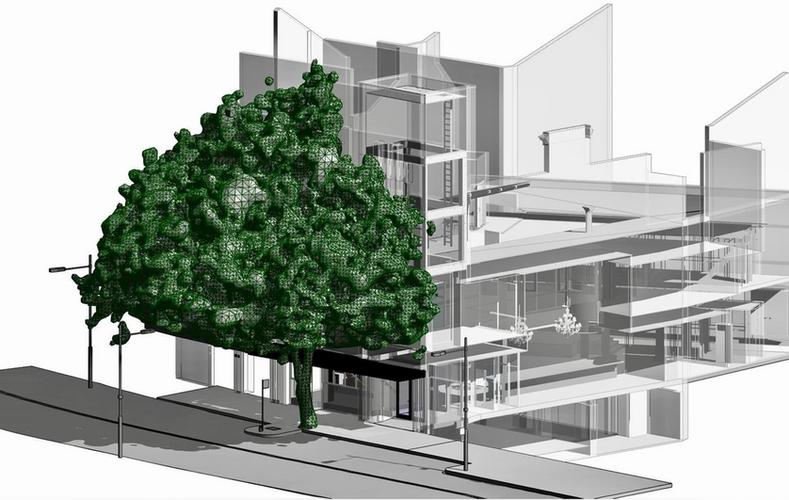 3D land survey2.png