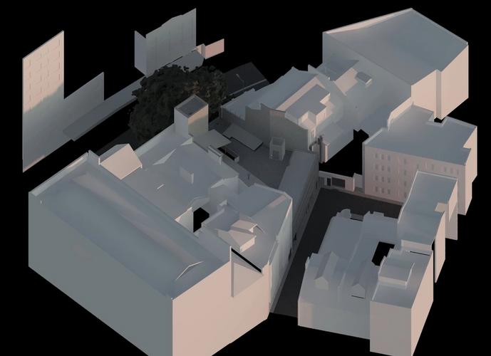 3D land survey6.png