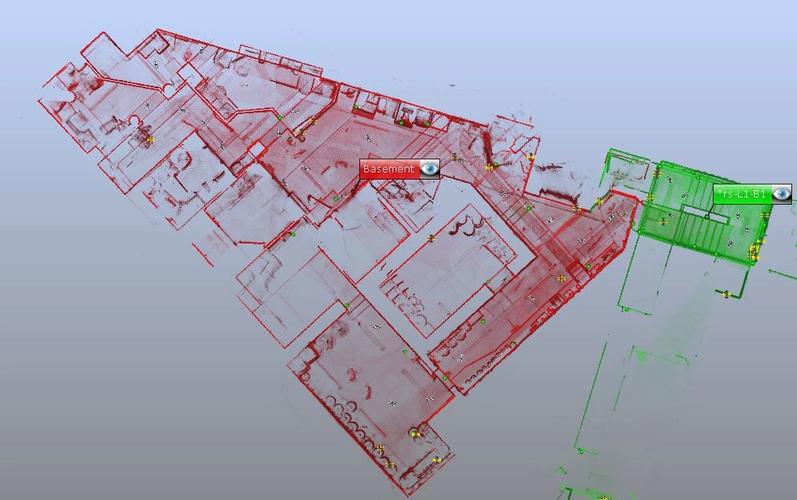 3D land survey4.png