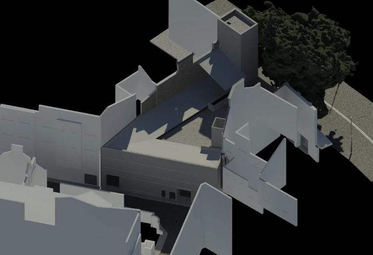 3D land survey8.png