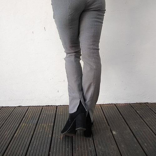 Loli 5 Stehman Trousers