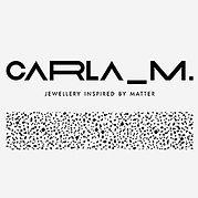 carla-m.jpg