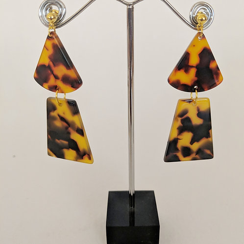 Rene Earrings