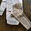 Thumbnail: Stehamn Loli 602 Trousers