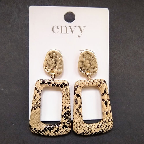 Envy ENSP ER 2