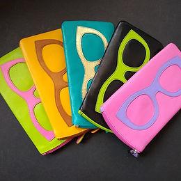 Leather glasses cases.jpg