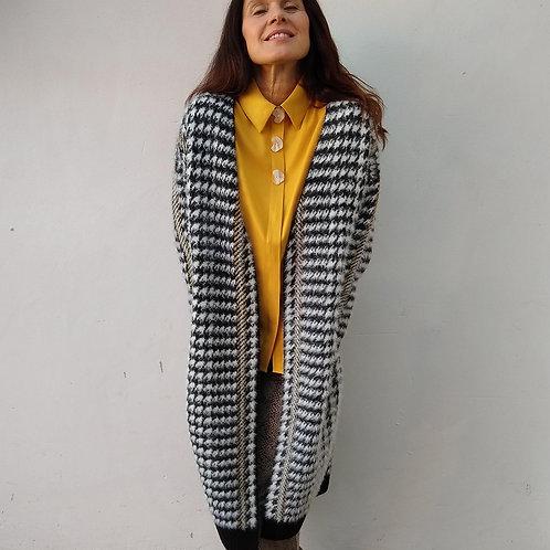 Jacket by Sophyline Paris