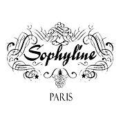 spophyline_edited.jpg